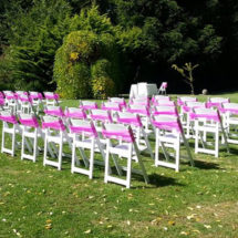 Wedding Ceremony Packages