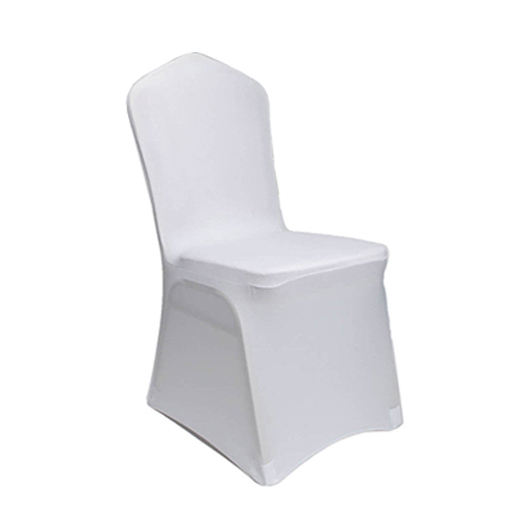 Prime White Fitted Lycra Chair Cover Andrewgaddart Wooden Chair Designs For Living Room Andrewgaddartcom