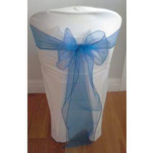 Royal-Blue-Organza-Sash2